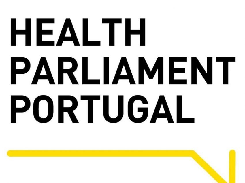 health parliament portugal
